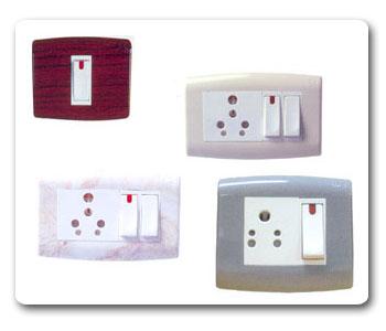 vijesh electricals mk domestic switches rh vijeshelectricals com mk electric wiring devices catalogue mk electrical sockets catalogue